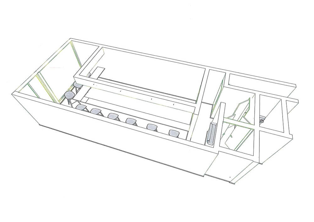 物件イメージ図
