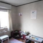 物件内観6(2階)
