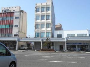 物件「見谷ビル 3階 西」の写真